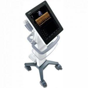 ecograf doppler color tableta