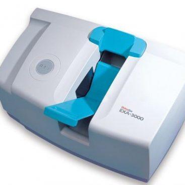 Osteodensitometru EXA 3000
